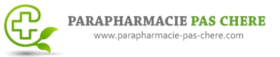 parapharmacie pas chere