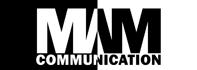 MWM Dot Com